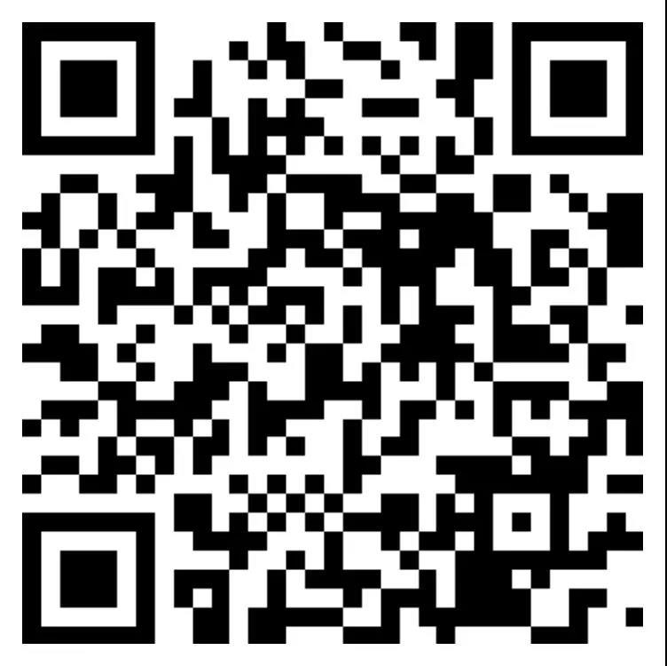 微信图片_20201021133144.jpg