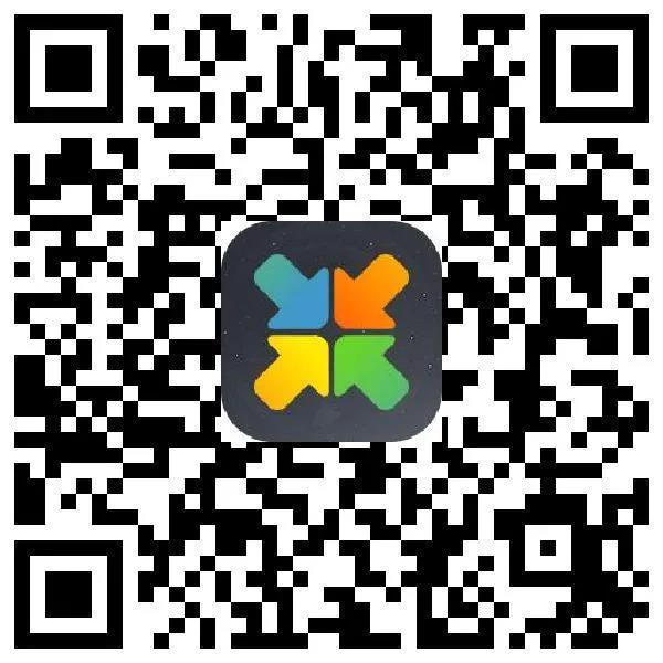 微信图片_20201021133310.jpg