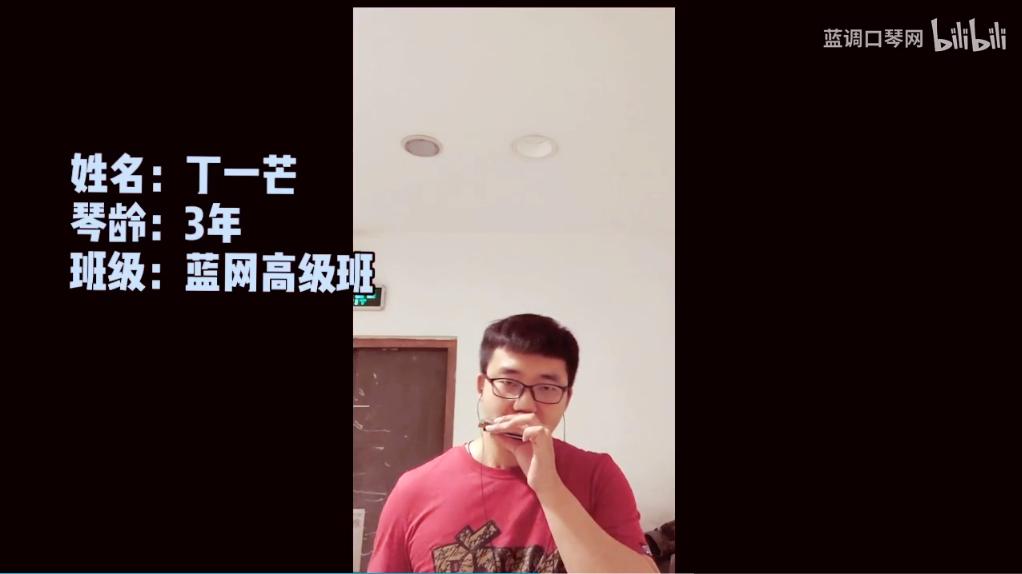 QQ浏览器截图20210522192804.png
