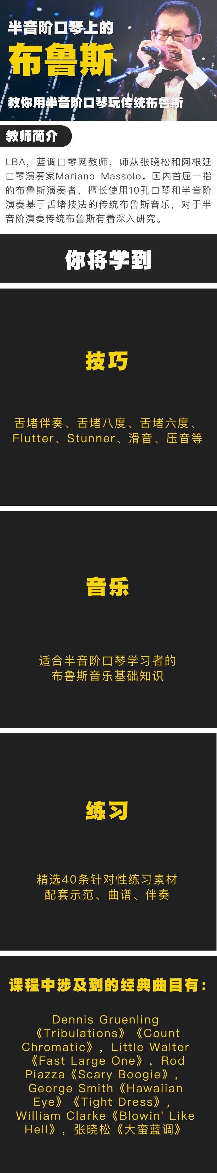 微信图片_20210911103852.jpg